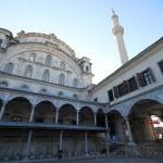 buyuk-selimiye-camii-pencere-minare-1200x800