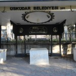 buyuk-selimiye-camii-uskudar-musalla-1200x800