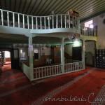 cakir-aga-camii-fatih-ahsap-balkon-1200x800