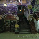 cakir-aga-camii-fatih-fotografi-1200x800