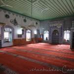 cakir-aga-camii-fatih-ic-foto-1200x800