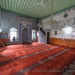 cakir-aga-camii-fatih-ic-fotografi-1200x800