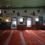 cakir-aga-camii-fatih-ic-fotosu-1200x800