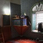 cakir-aga-camii-fatih-kursu-1200x800