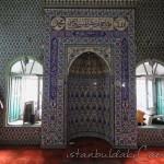 cakir-aga-camii-fatih-mihrap-1200x800