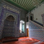 cakir-aga-camii-fatih-minber-mihrap-1200x800
