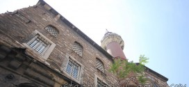 Çakmakçılar Camii , Fatih