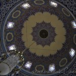 cakmakcilar-cami-sultan-iii-mustafa-ic-kubbesi-1200x800