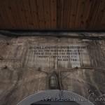cakmakcilar-cami-sultan-iii-mustafa-kitabesi-1200x800