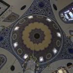 cakmakcilar-cami-sultan-iii-mustafa-kubbesi-1200x800