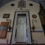 cakmakcilar-cami-sultan-iii-mustafa-mihrap-1200x800