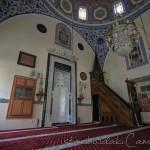cakmakcilar-cami-sultan-iii-mustafa-mihrap-minber-1200x800