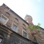cakmakcilar-cami-sultan-iii-mustafa-minare-1200x800