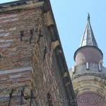 cakmakcilar-cami-sultan-iii-mustafa-minare-fotografi-1200x800