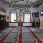 cambaziye-camii-fatih-avize-1200x800