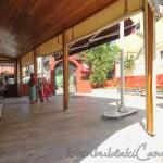 cambaziye-camii-fatih-avlusu-1200x800