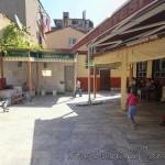 cambaziye-camii-fatih-avlusu-foto-1200x800