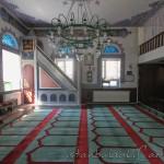 cambaziye-camii-fatih-ic-foto-1200x800
