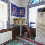 cambaziye-camii-fatih-kursu-1200x800