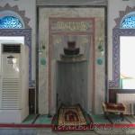 cambaziye-camii-fatih-mihrap-1200x800