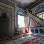 cambaziye-camii-fatih-mihrap-minber-1200x800