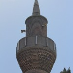 cambaziye-camii-fatih-minare-serefe-800x1200