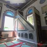 cambaziye-camii-fatih-minber-1200x800
