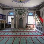 cambaziye-camii-fatih-minber-mihrap-kursu-1200x800