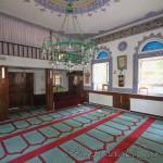 cambaziye-camii-fatih-pencere-1200x800