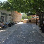 cavuszade-camii-fatih-avlu-1200x800