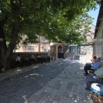 cavuszade-camii-fatih-avlusu-1200x800