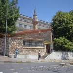 cavuszade-camii-fatih-fotografi-1200x800