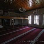 cavuszade-camii-fatih-ic-fotografi-1200x800