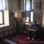cavuszade-camii-fatih-kursu-1200x800