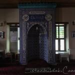 cavuszade-camii-fatih-mihrap-1200x800