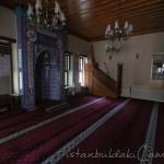 cavuszade-camii-fatih-mihrap-minber-1200x800