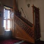 cavuszade-camii-fatih-minber-800x1200