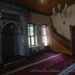 cavuszade-camii-fatih-minber-mihrap-1200x800