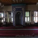 cavuszade-camii-fatih-minber-mihrap-kursu-1200x800