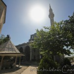cerrah-mehmetpasa-camii-fatih-fotografi-1200x800