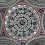 cerrah-mehmetpasa-camii-fatih-kubbe-avize-1200x800