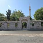 cerrah-mehmetpasa-camii-fatih-minare-1200x800