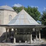 cerrah-mehmetpasa-camii-fatih-sadirvan-1200x800