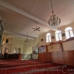 cezeri-kasim-pasa-cami-fatih-ic-fotograf-1200x800