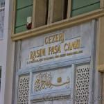 cezeri-kasim-pasa-cami-fatih-kitabe-1200x800