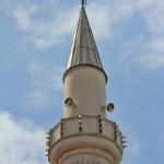 cezeri-kasim-pasa-cami-fatih-minare-serefe-800x1200