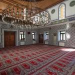 coban-cavus-camii-fatih-avize-1200x800