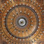 coban-cavus-camii-fatih-avize-kubbe-1200x800