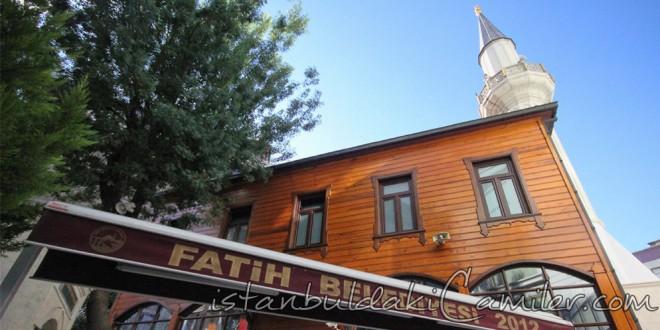 coban-cavus-camii-fatih-banner