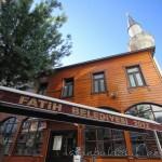 coban-cavus-camii-fatih-giris-minare-1200x800